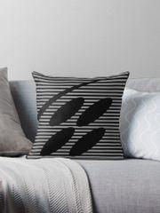 ~HOT!~ SNES Logo Pillow ~FREE SHIPPING~