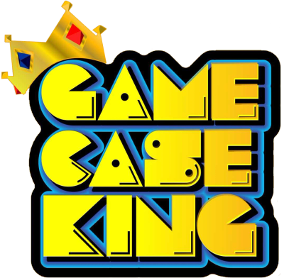 Game Case King