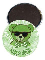 Kappa Delta Logo Magnet