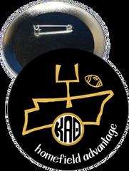 Kappa Alpha Theta Vanderbilt Homefield Advantage Gameday Button