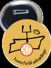 Chi Omega Vanderbilt Homefield Advantage Gameday Button