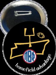 Pi Beta Phi Vanderbilt Homefield Advantage Gameday Button