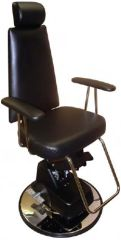 Model 3260 Examination & X-Ray Chair (Galaxy)