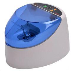 Max King Digital Dental Amalgamator