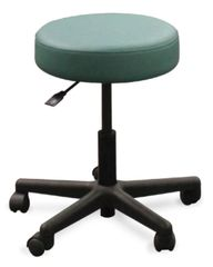 Model 1070-G Doctor Stool (Galaxy)