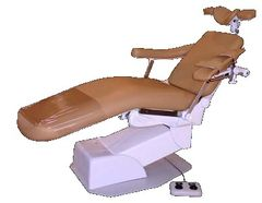OS III Oral Surgery Patient Chair (Westar)
