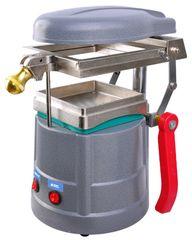 Ultra Vac Dental Vacuum Forming Machine (Dental USA)