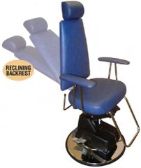 Model 3265 Examination & X-Ray Chair (Galaxy)