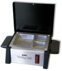 Buffalo Dental Laboratory Waxing Unit (Buffalo)