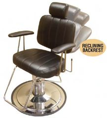 Model 4225 Examination & X-Ray Chair (Galaxy)