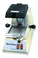 Sta-Vac Dental Vacuum Forming System (Buffalo)