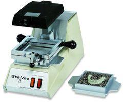 Sta-Vac II Dental Vacuum Forming System (Buffalo)