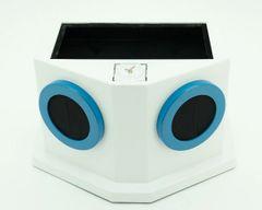 Chairside Portable X-Ray Film Developer (Dental USA)