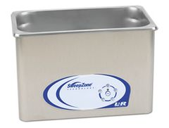 L & R SweepZone Ag 310 Ultrasonic Cleaner