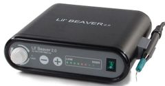 Little Beaver 2.0 Magnetostrictive Ultrasonic Scaler System