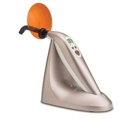 Litex 696 Turbo Cordless Dental Curing Light
