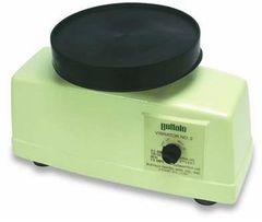 No 2 Heavy Duty Dental Vibrator (Buffalo)