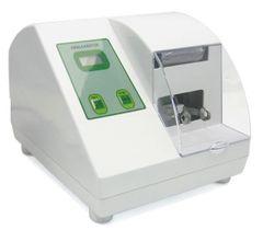 Dental Eaze Digital Amalgamator/Mixer