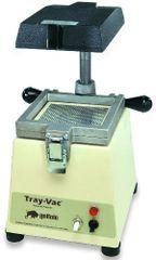 Tray-Vac Dental Vacuum Forming Machine (Buffalo)