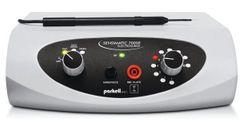 Sensimatic 700SE Electrosurge Unit By Parkell