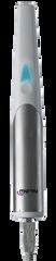 My Ray CU2 Video intra oral camera (Cefla)