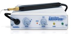 TurboSensor Dental Ultrasonic Scaler By Parkell