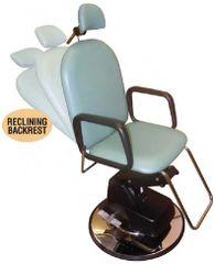Model 3285 Examination & X-Ray Chair (Galaxy)