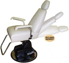 Model 3290 Examination & X-Ray Chair (Galaxy)
