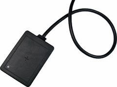 Bio Ray DuraSoft SDX Intraoral Digital X-Ray Sensors (Sigma Digital X-Ray)