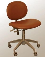 D5000 Ultra Doctor Stool (Westar)