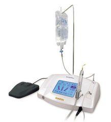 Surgystar Ultrasonic Piezo Bone Surgery Unit Surgystar Ultrasonic Piezo Implant/ Bone Surgery