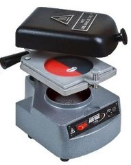 Air Vac XQ Dental Vacuum Former (Keystone)