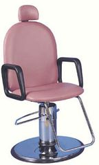 Model 3030 Examination & X-Ray Chair (Galaxy)