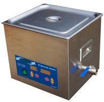 Medflex Premium G2 13 Liter Ultrasonic Cleaners