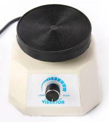Rite Dent Dental Laboratory Vibrator