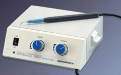 Scalex 800 Dental Ultrasonic Scaler By Dentamerica