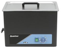 L & R Quantrex Q650 Ultrasonic Cleaner