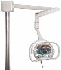Celux Dental Operatory Light (Dentamerica)