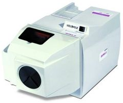 Intra-X Automatic X-Ray Film Processor (Velopex)