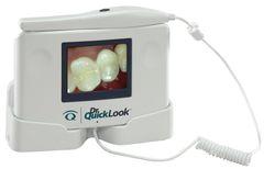 Dr QuickLook Dental Viewer Intraoral Viewer