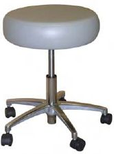 Model 1070 Doctor Stool (Galaxy)