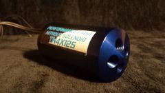 Titan TN4X125 nitrous solenoid