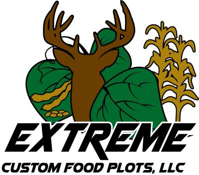 Extreme Custom Food Plots, LLC