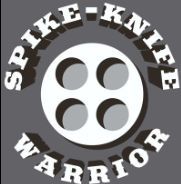 Spike-Knife