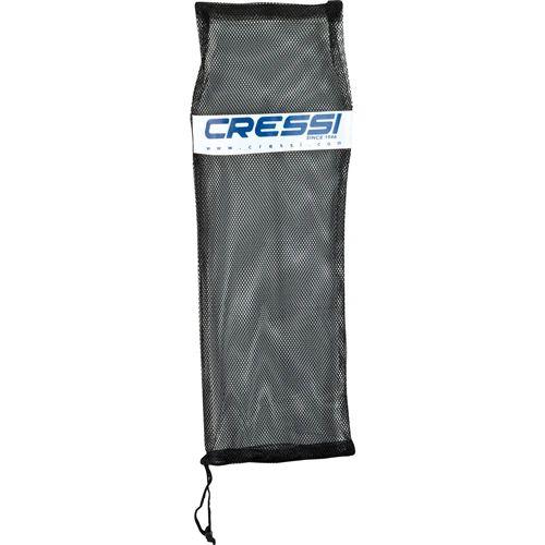 CRESSI NET BAG
