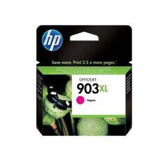 HP Original 903 XL Magenta