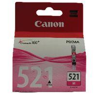 Canon Original CLI-521 Magenta