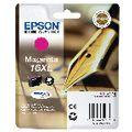 Epson Original 16 XL Magenta (T1633)