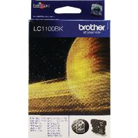Brother Original LC1100 Black