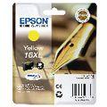 Epson Original 16 XL Yellow (T1634)